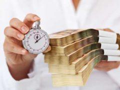 Jak zachęcić do oszczędzania
