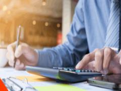 Rewolucja cyfrowa w obsłudze klienta w branży finansowo-ubezpieczeniowej