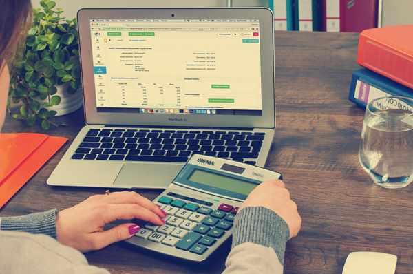Kredyt w innej walucie niż zarabiasz – czy to się opłaca?