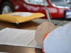 Kredyt gotówkowy czy pożyczka gotówkowa? Co wybrać, jakie różnice?