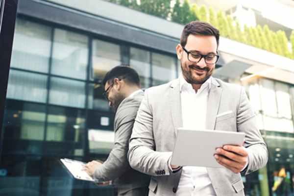 FutureNet jak zarabiać w Internecie