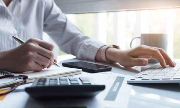 Co to jest PCC i czy dotyczy pożyczek?