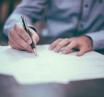 Leasing dla osób prywatnych z korzystnymi warunkami