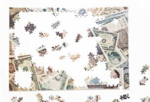 pożyczki długoterminowe online