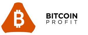 BTC Profit PL