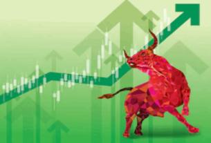 Jak zacząć i dlaczego inwestować?
