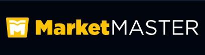 Market Master PL