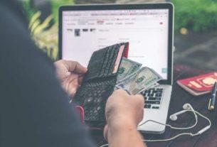 Jakie są przedmioty badań analizy finansowej?
