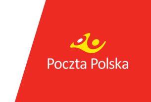 Śledzenie przesyłki POCZTA POLSKA