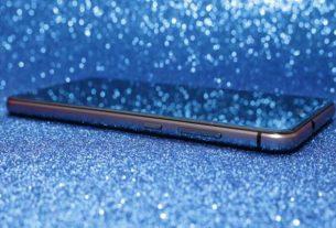 Gdzie kupić Huawei P40 Pro
