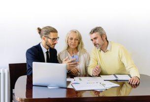 Jak założyć firmę ubezpieczeniową? Porady krok po kroku