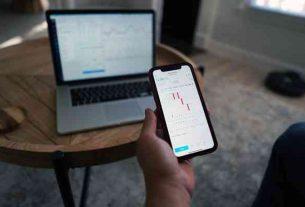 Rynek niepubliczny – czym jest i czy warto inwestować?