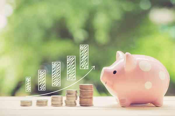 Jak działają konta oszczędnościowe?