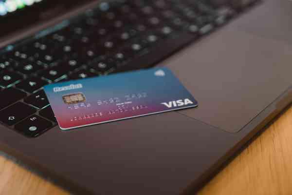 Podatek od pożyczki: kiedy musisz go zapłacić?