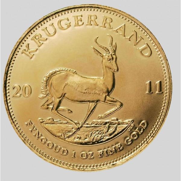 Inwestycja w złoto – jak do tego podejść?